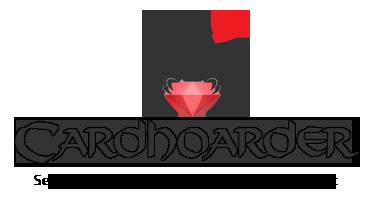 Cardhoarder MTGO Cards Store